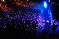 Sylwester pod Amfiteatrem w Opolu 2019 - Oddział Zamknięty, Jarecki, BRK, Grubson - 8432_foto_24opole_175.jpg