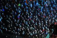 Sylwester pod Amfiteatrem w Opolu 2019 - Oddział Zamknięty, Jarecki, BRK, Grubson - 8432_foto_24opole_185.jpg