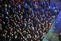Sylwester pod Amfiteatrem w Opolu 2019 - Oddział Zamknięty, Jarecki, BRK, Grubson - 8432_foto_24opole_192.jpg