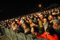 Sylwester pod Amfiteatrem w Opolu 2019 - Oddział Zamknięty, Jarecki, BRK, Grubson - 8432_foto_24opole_198.jpg