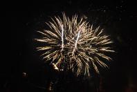 Sylwester pod Amfiteatrem w Opolu 2019 - Oddział Zamknięty, Jarecki, BRK, Grubson - 8432_foto_24opole_245.jpg