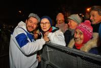 Sylwester pod Amfiteatrem w Opolu 2019 - Oddział Zamknięty, Jarecki, BRK, Grubson - 8432_foto_24opole_304.jpg