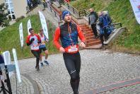Bieg Pielgrzyma 2020 - Góra Świętej Anny  - 8433_biegpielgrzyma_24opole_003.jpg