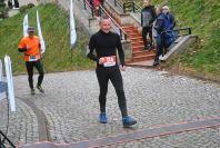 Bieg Pielgrzyma 2020 - Góra Świętej Anny  - 8433_biegpielgrzyma_24opole_006.jpg