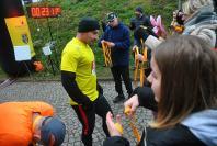 Bieg Pielgrzyma 2020 - Góra Świętej Anny  - 8433_biegpielgrzyma_24opole_011.jpg