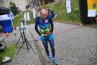 Bieg Pielgrzyma 2020 - Góra Świętej Anny  - 8433_biegpielgrzyma_24opole_021.jpg
