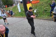 Bieg Pielgrzyma 2020 - Góra Świętej Anny  - 8433_biegpielgrzyma_24opole_025.jpg