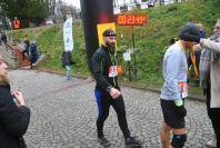Bieg Pielgrzyma 2020 - Góra Świętej Anny  - 8433_biegpielgrzyma_24opole_026.jpg