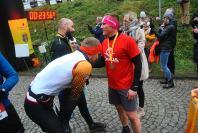 Bieg Pielgrzyma 2020 - Góra Świętej Anny  - 8433_biegpielgrzyma_24opole_029.jpg