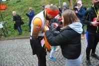 Bieg Pielgrzyma 2020 - Góra Świętej Anny  - 8433_biegpielgrzyma_24opole_030.jpg