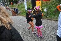 Bieg Pielgrzyma 2020 - Góra Świętej Anny  - 8433_biegpielgrzyma_24opole_034.jpg