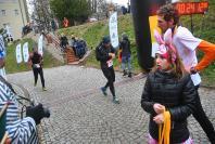 Bieg Pielgrzyma 2020 - Góra Świętej Anny  - 8433_biegpielgrzyma_24opole_035.jpg