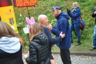 Bieg Pielgrzyma 2020 - Góra Świętej Anny  - 8433_biegpielgrzyma_24opole_038.jpg