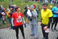Bieg Pielgrzyma 2020 - Góra Świętej Anny  - 8433_biegpielgrzyma_24opole_052.jpg