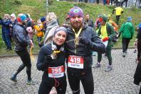 Bieg Pielgrzyma 2020 - Góra Świętej Anny  - 8433_biegpielgrzyma_24opole_062.jpg