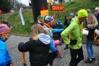 Bieg Pielgrzyma 2020 - Góra Świętej Anny  - 8433_biegpielgrzyma_24opole_067.jpg