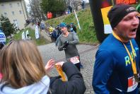 Bieg Pielgrzyma 2020 - Góra Świętej Anny  - 8433_biegpielgrzyma_24opole_069.jpg