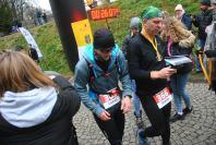 Bieg Pielgrzyma 2020 - Góra Świętej Anny  - 8433_biegpielgrzyma_24opole_071.jpg