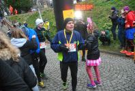 Bieg Pielgrzyma 2020 - Góra Świętej Anny  - 8433_biegpielgrzyma_24opole_083.jpg