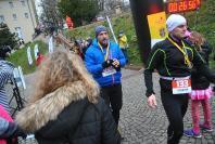 Bieg Pielgrzyma 2020 - Góra Świętej Anny  - 8433_biegpielgrzyma_24opole_085.jpg