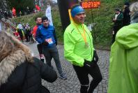 Bieg Pielgrzyma 2020 - Góra Świętej Anny  - 8433_biegpielgrzyma_24opole_089.jpg