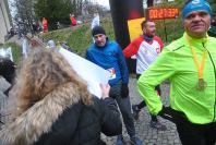 Bieg Pielgrzyma 2020 - Góra Świętej Anny  - 8433_biegpielgrzyma_24opole_090.jpg