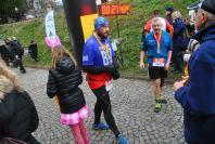 Bieg Pielgrzyma 2020 - Góra Świętej Anny  - 8433_biegpielgrzyma_24opole_093.jpg