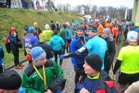 Bieg Pielgrzyma 2020 - Góra Świętej Anny  - 8433_biegpielgrzyma_24opole_095.jpg