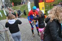 Bieg Pielgrzyma 2020 - Góra Świętej Anny  - 8433_biegpielgrzyma_24opole_100.jpg
