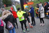 Bieg Pielgrzyma 2020 - Góra Świętej Anny  - 8433_biegpielgrzyma_24opole_105.jpg