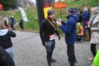 Bieg Pielgrzyma 2020 - Góra Świętej Anny  - 8433_biegpielgrzyma_24opole_106.jpg
