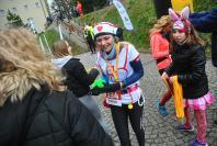 Bieg Pielgrzyma 2020 - Góra Świętej Anny  - 8433_biegpielgrzyma_24opole_108.jpg