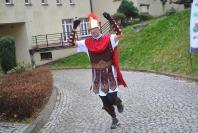 Bieg Pielgrzyma 2020 - Góra Świętej Anny  - 8433_biegpielgrzyma_24opole_123.jpg