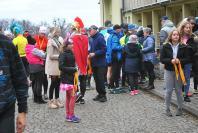 Bieg Pielgrzyma 2020 - Góra Świętej Anny  - 8433_biegpielgrzyma_24opole_125.jpg
