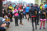 Bieg Pielgrzyma 2020 - Góra Świętej Anny  - 8433_biegpielgrzyma_24opole_129.jpg
