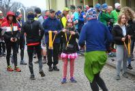 Bieg Pielgrzyma 2020 - Góra Świętej Anny  - 8433_biegpielgrzyma_24opole_130.jpg