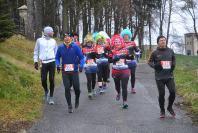 Bieg Pielgrzyma 2020 - Góra Świętej Anny  - 8433_biegpielgrzyma_24opole_161.jpg