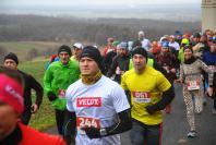 Bieg Pielgrzyma 2020 - Góra Świętej Anny  - 8433_biegpielgrzyma_24opole_169.jpg