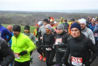 Bieg Pielgrzyma 2020 - Góra Świętej Anny  - 8433_biegpielgrzyma_24opole_182.jpg