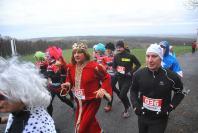 Bieg Pielgrzyma 2020 - Góra Świętej Anny  - 8433_biegpielgrzyma_24opole_194.jpg