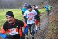 Bieg Pielgrzyma 2020 - Góra Świętej Anny  - 8433_biegpielgrzyma_24opole_213.jpg
