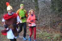 Bieg Pielgrzyma 2020 - Góra Świętej Anny  - 8433_biegpielgrzyma_24opole_301.jpg