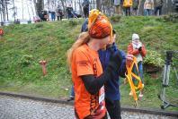 Bieg Pielgrzyma 2020 - Góra Świętej Anny  - 8433_biegpielgrzyma_24opole_366.jpg