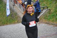 Bieg Pielgrzyma 2020 - Góra Świętej Anny  - 8433_biegpielgrzyma_24opole_369.jpg