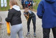 Bieg Pielgrzyma 2020 - Góra Świętej Anny  - 8433_biegpielgrzyma_24opole_378.jpg