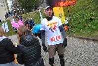 Bieg Pielgrzyma 2020 - Góra Świętej Anny  - 8433_biegpielgrzyma_24opole_382.jpg