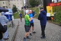 Bieg Pielgrzyma 2020 - Góra Świętej Anny  - 8433_biegpielgrzyma_24opole_386.jpg