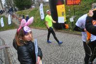 Bieg Pielgrzyma 2020 - Góra Świętej Anny  - 8433_biegpielgrzyma_24opole_393.jpg