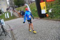 Bieg Pielgrzyma 2020 - Góra Świętej Anny  - 8433_biegpielgrzyma_24opole_397.jpg