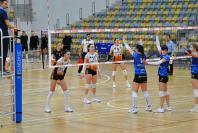 UNI Opole 3-1 KS Częstochowianka Częstochowa - 8434_uniopole_24opole_010.jpg